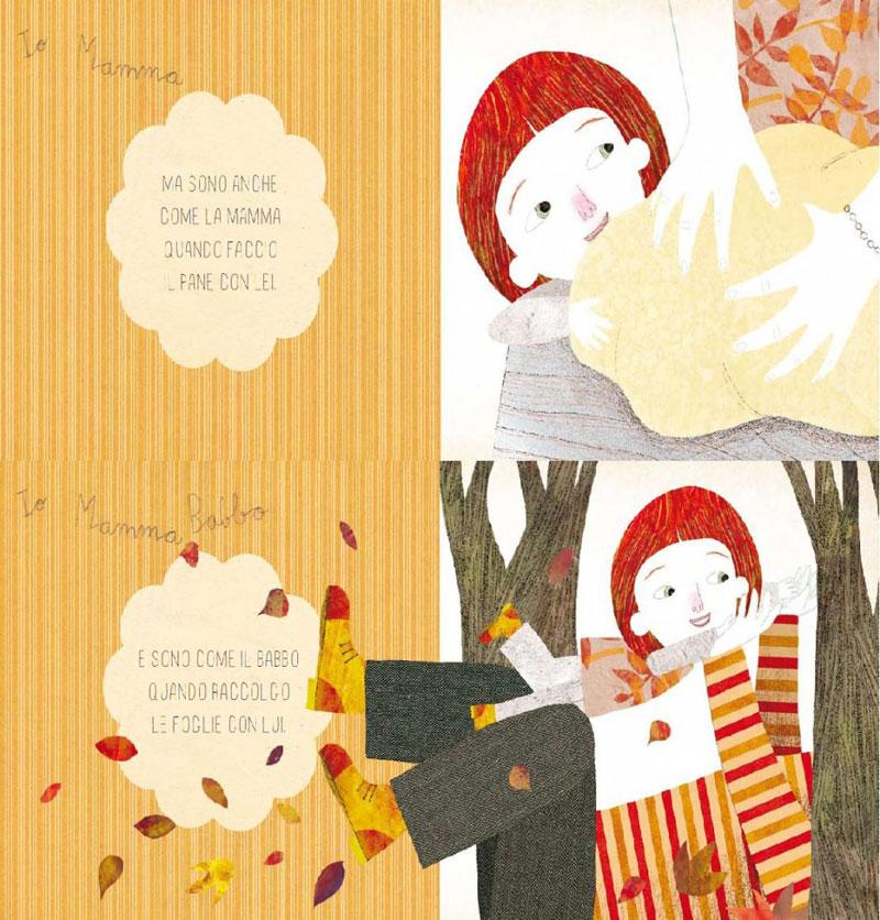 libro-illustrato-bambini