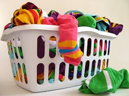 Igiene naturale, bucato senza detergenti si può?