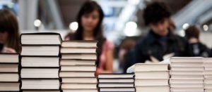 Fiera del libro di Roma: Il Bambino Naturale a Più libri, più liberi