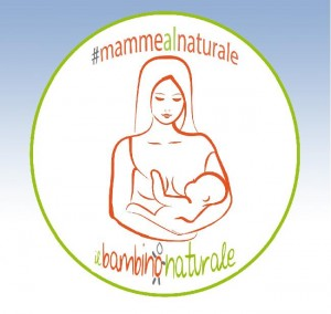 mamme-al-naturale