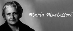 Maria Montessori: la nuova collana a lei dedicata del Leone verde, un incontro a Roma