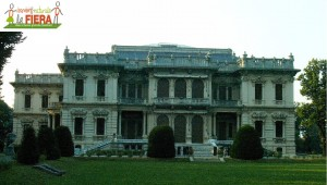 fiera-bambino-naturale-villa-mazzotti