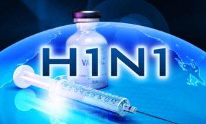 VIDEO: Non lasciamo influenzare – incontro sul virus A/H1N1