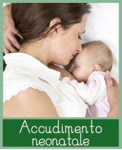 neonatale