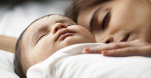 Nascita e cure prossimali come inizio della capacità d'amare
