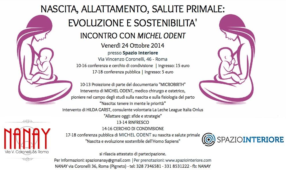 locandina-evento-parto-naturale-latte-materno