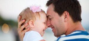 Congedo paternità Ue: per i neo papà 15 giorni di congedo obbligatorio