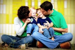Genitorialità  consapevole, latte materno e consumo critico per genitori a Padova