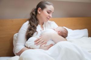 Il parto in casa è sicuro per mamma e bambino