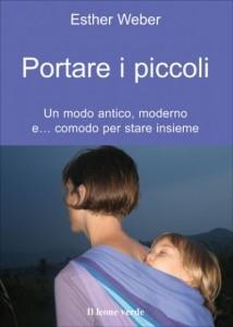 Portare i piccoli…a Trento e Verona