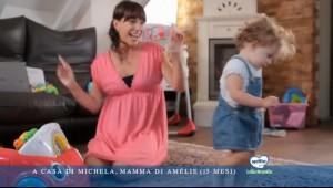 alimentazione-bambini-latte-artificiale-spot-mellin