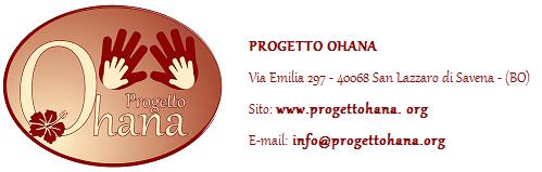 Un aiuto per genitori e figli a Bologna