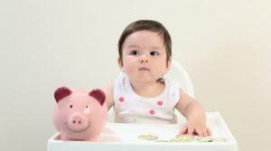 VIDEO – Grande novità: per voi il video di Bebè a costo zero!