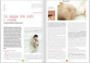 rivista-bambino-naturale