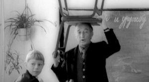 Gianni Rodari : lo scrittore amico dei bambini