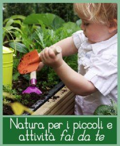 rubrica-natura-piccoli
