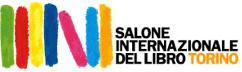 Il Bambino Naturale vi aspetta al Salone Internazionale del Libro di Torino, 12-16 maggio 2011