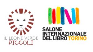 """Torino: Al Salone del Libro, presentazione della collana """"Il leone verde PICCOLI"""""""