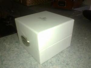 Cartone riciclato: dalla scatola al…