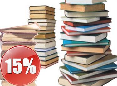 Libri scontati tutte le offerte cascare a fagiolo for Libri scontati on line