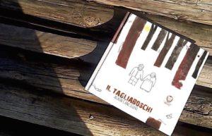 Bologna, 15 dicembre, presentazione del silent book Il tagliaboschi!