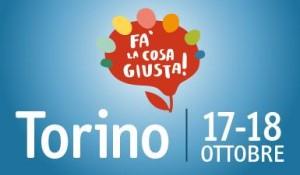 Fiera del consumo critico di Torino, ultimi aggiornamenti