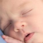 sogni neonati