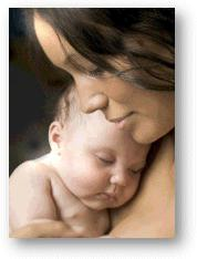 Il valore della maternità