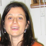 Tiziana Catanzani