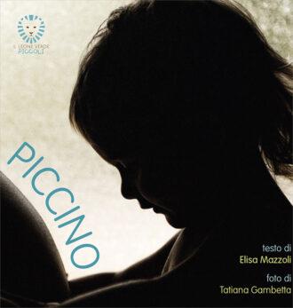 Libro Piccino