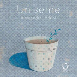 Libro Un seme
