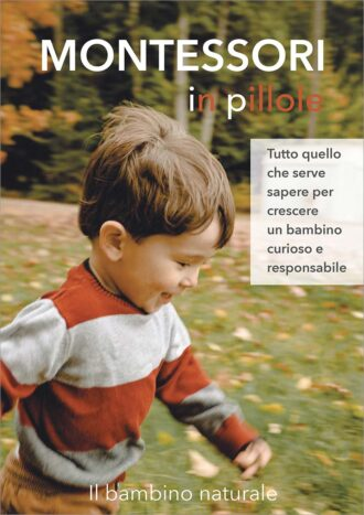 Libro-Montessori-in-pillole