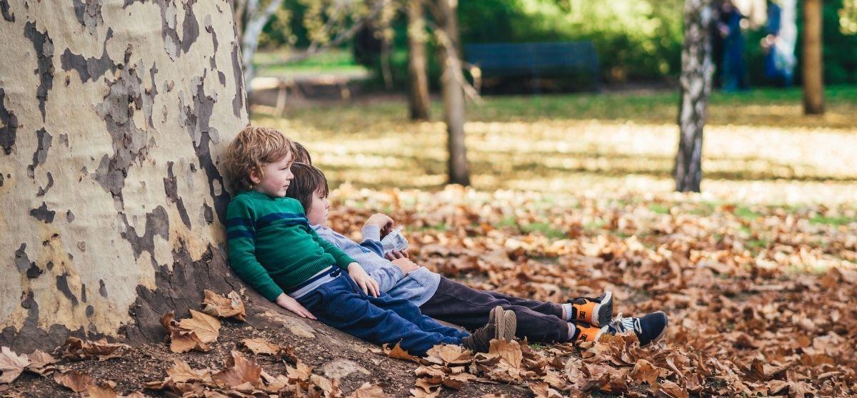 Esposizione ambientale e salute del bambino