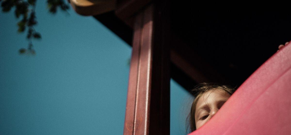 Quali sono gli effetti psicologici del lockdown sui nostri figli?