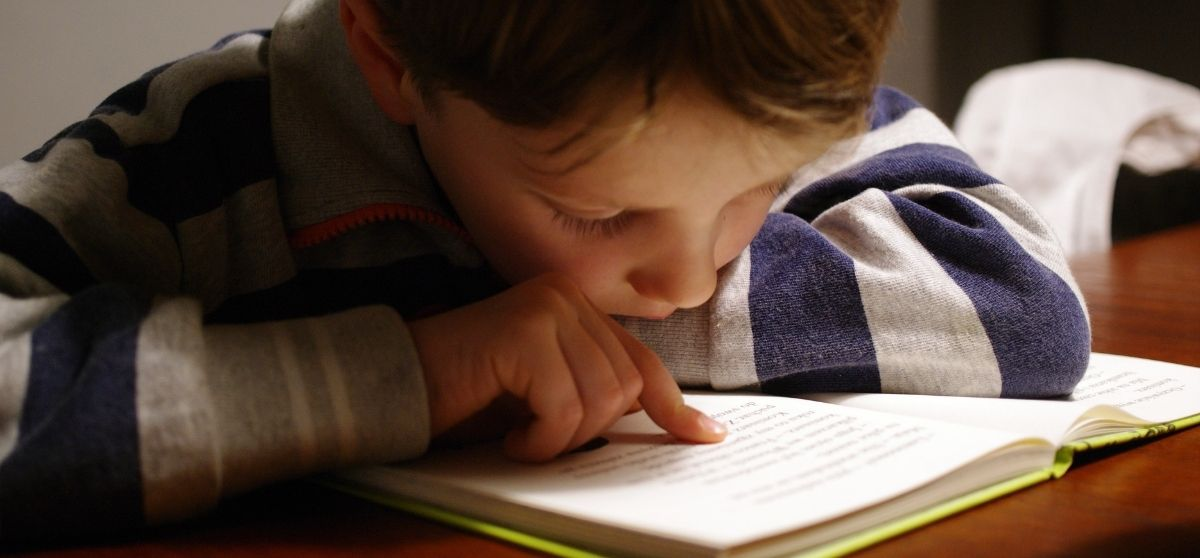 DSA o Disturbi Specifici dell'Apprendimento: quali sono e la diagnosi