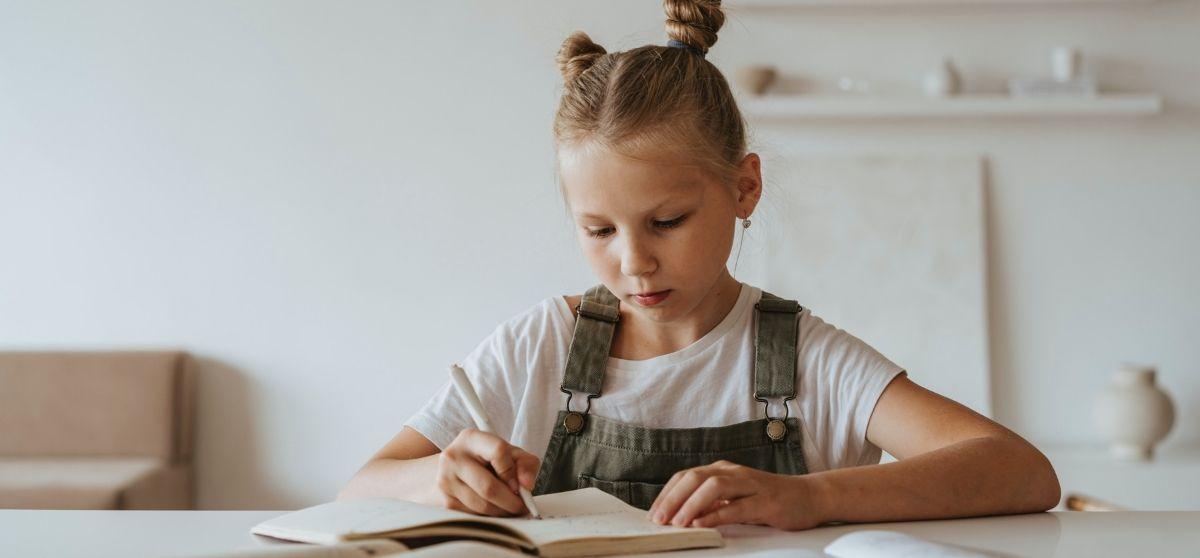 Ritiro da scuola e homeschooling: istruzioni, moduli e iter da seguire