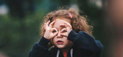 diritto alla genitorialità_Il bambino naturale