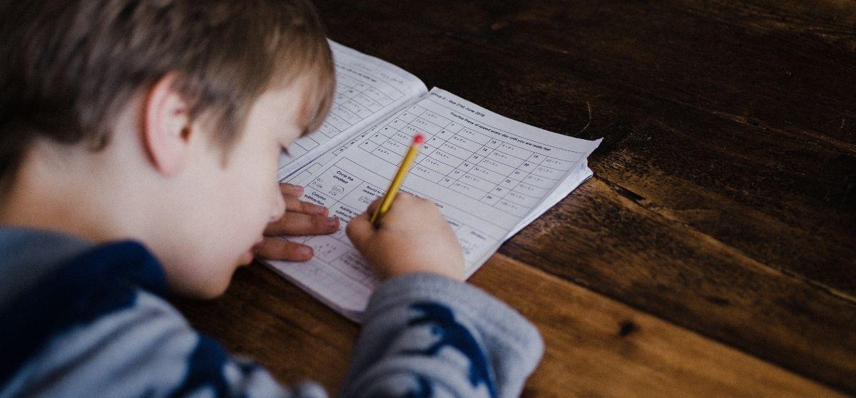 La valutazione scolastica: un metodo solo in parte oggettivo