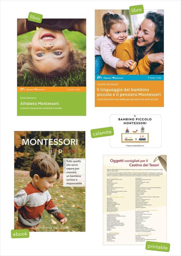 Box Montessori