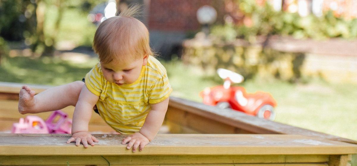 metodo Montessori permissivo o severo