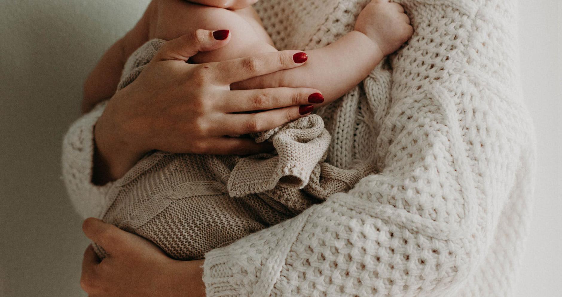 Il blog per essere un buon genitore