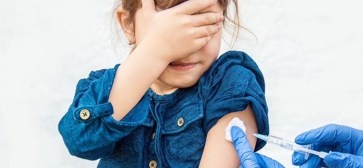 vaccino anti covid bambini