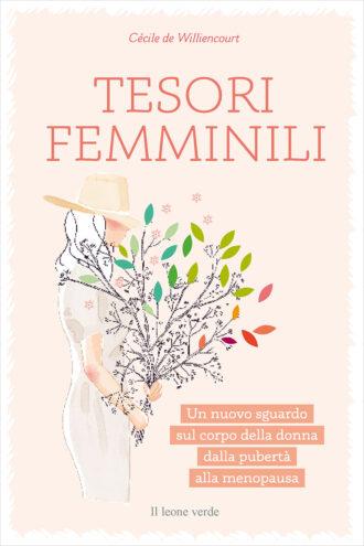 Libro-Tesori-femminili