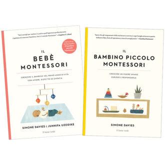 Libro_Baby+Toddler