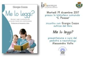 evento cozza parma
