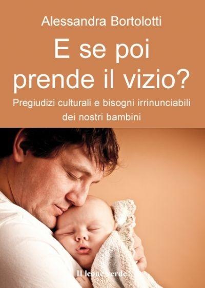 Sonno e bisogni dei bambini: E se poi prende il vizio? a Roma