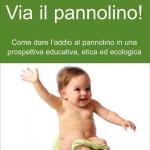 copertina libro pannolini ed ecologia