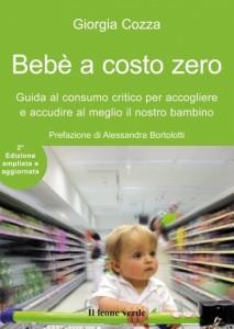 guida al consumo critico per bambini