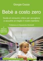 libro-consumo-critico-genitori