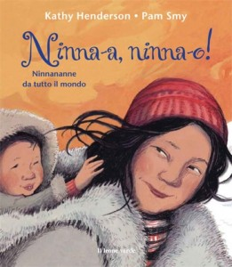 copertina libri per bambini